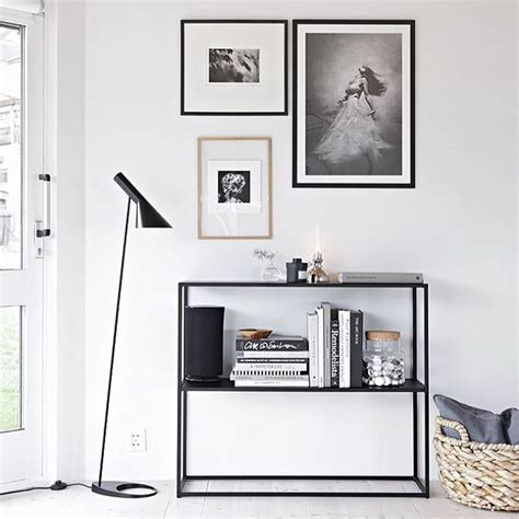 most popular interior design blogs stylizimo is one of norway s most read interior design