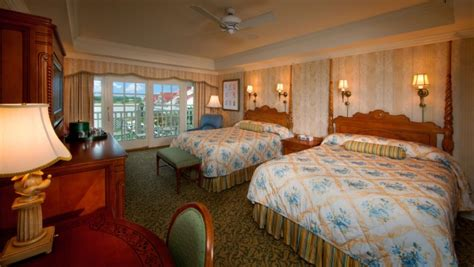 Grand Floridian Rooms by Disney Grand Floridian Rooms Desktop Backgrounds For