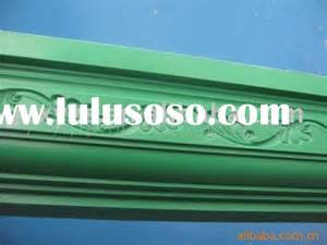 fiberglass rc boat molds for sale fiberglass boat moulds for sale fiberglass boat moulds