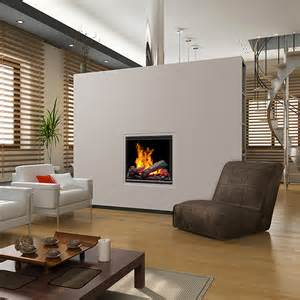 Built In Electric Fireplace Dimplex Opti Myst Pro 400 Built In Electric Fireplace Bof4056l