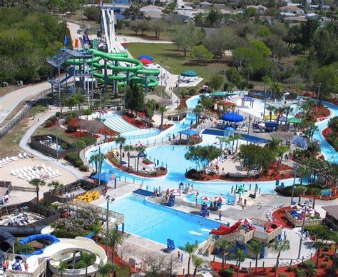 best parks near me 17 best ideas about splash water park on splash parks near me splash park