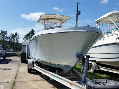 mako boats for sale in mississippi mako new and used boats for sale in ms