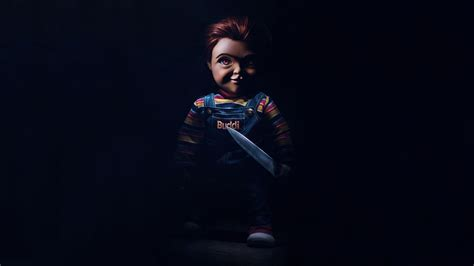 childs play   wallpaper hd movies  wallpapers images   background
