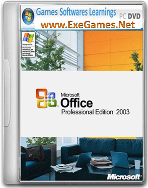free full version download microsoft office 2003 microsoft office 2003 free download full version free