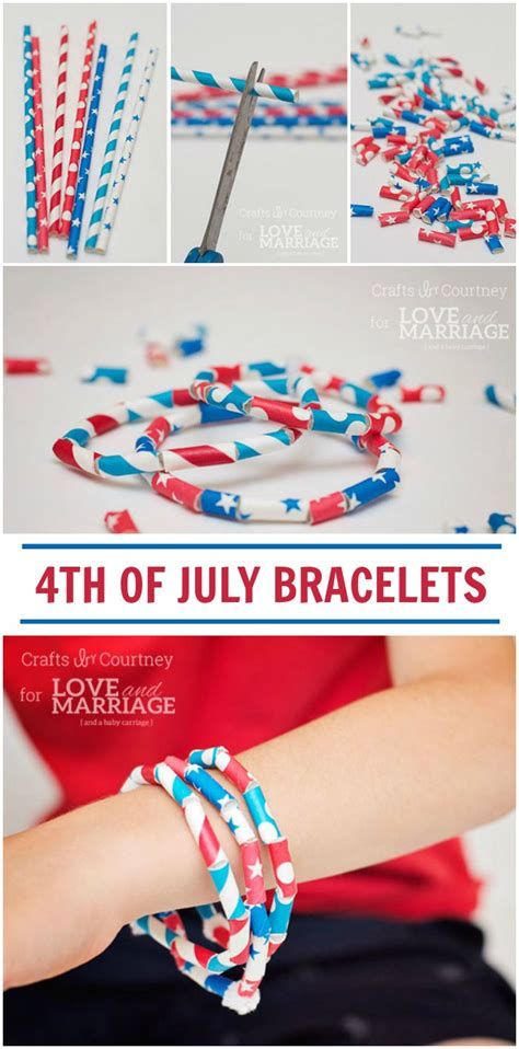 4th Of July Paper Crafts - 17 best images about crafty on crafts