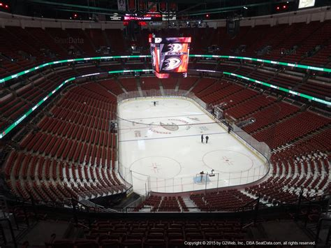 section 402 b section 402 b 28 images honda center section 402