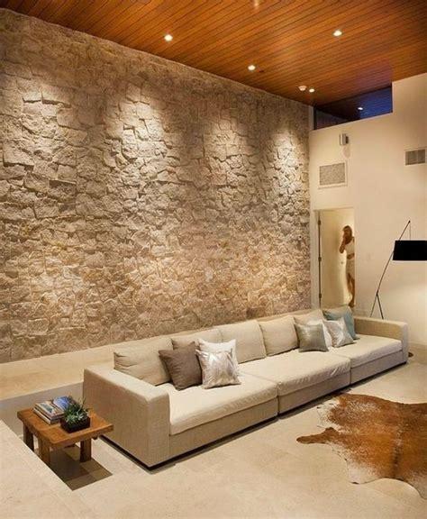 Decor Sur Mur Interieur by Decoration Mur Interieur