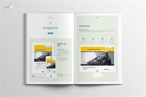 book layout design software free download 52 book design templates free psd word indesign download