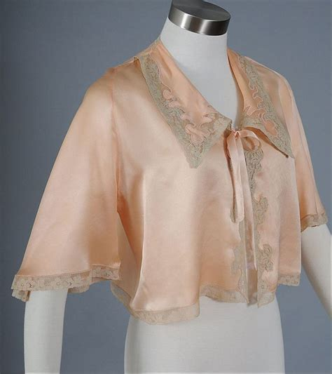 bed jacket 17 best images about bed jackets on pinterest the magic