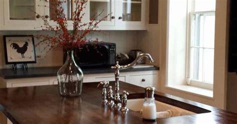 hometalk diy kitchen makeover for under 650 diy kitchen makeover for under 650 hometalk