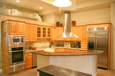 showroom displays and display kitchen cabinets for sale kitchen bath products from allen s kitchen and bath