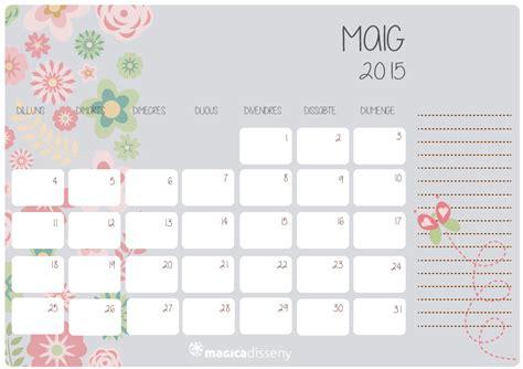 Calendario A Buen Paso 2015 Calendarios Archives P 225 3 De 4 Magicadisseny