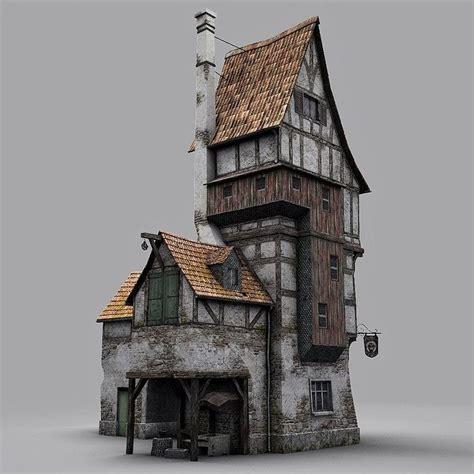fantasy houses jak zarobić kupony rabatowe konkursy z nagrodami ivnet