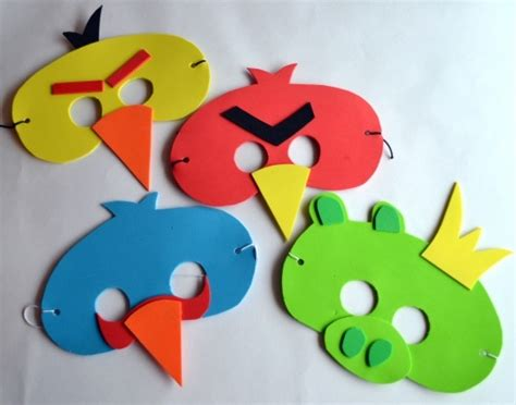 angry bird party ideas pinterest this is awesome