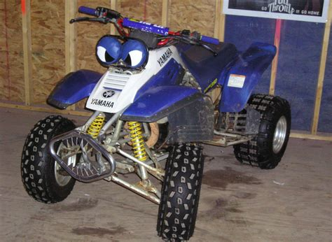 bentley yamaha atv rider picture website