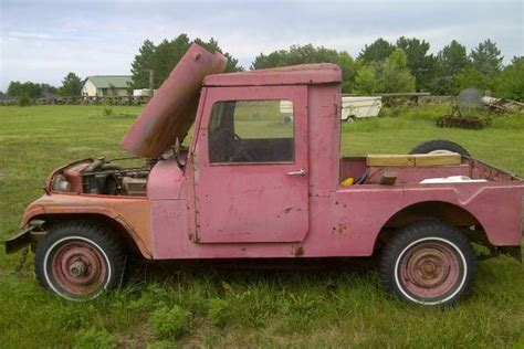 craigslist lincoln ne craigslist lincoln ne farm and garden doodlebug tractor