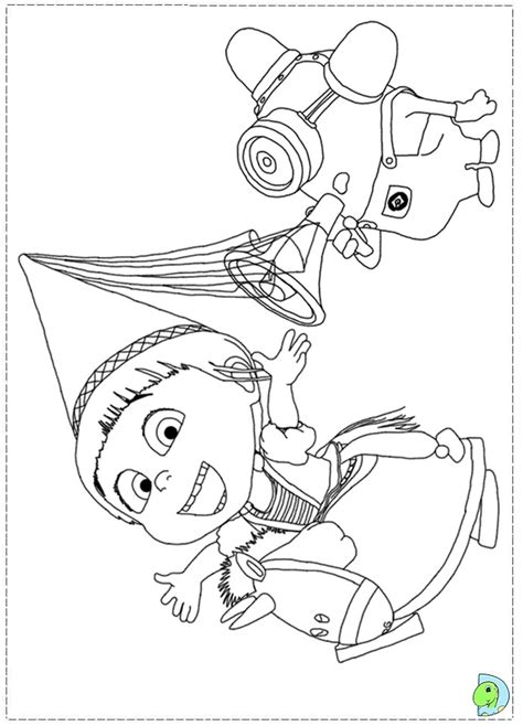 despicable me online coloring pages coloring pages for free