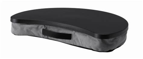 cuscino porta pc le soluzioni per lavorare e leggere a letto casa design