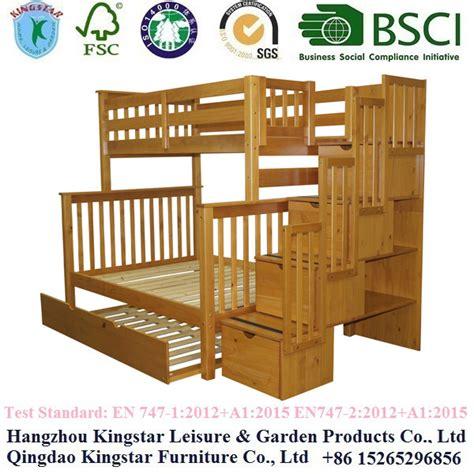 Bunk Bed Parts Wooden Bunk Bed Parts Buy Bunk Bed Parts Wooden Bunk Bed