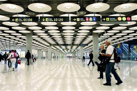 Auto Mieten Barcelona Airport by Mietwagen Madrid Flughafen G 252 Nstig Sixt Autovermietung