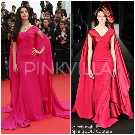 Yay Or Nay Kidmans Butterfly Mcqueen Gown At Cma Awards by Yay Or Nay Mallika Sherawat In Mabille Pinkvilla