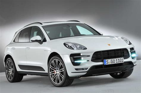 Porsche Macan 2014 Price by 2014 Porsche Macan Release Date Top Auto Magazine