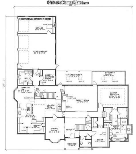 french colonial house plans 92 best french colonial images on pinterest french