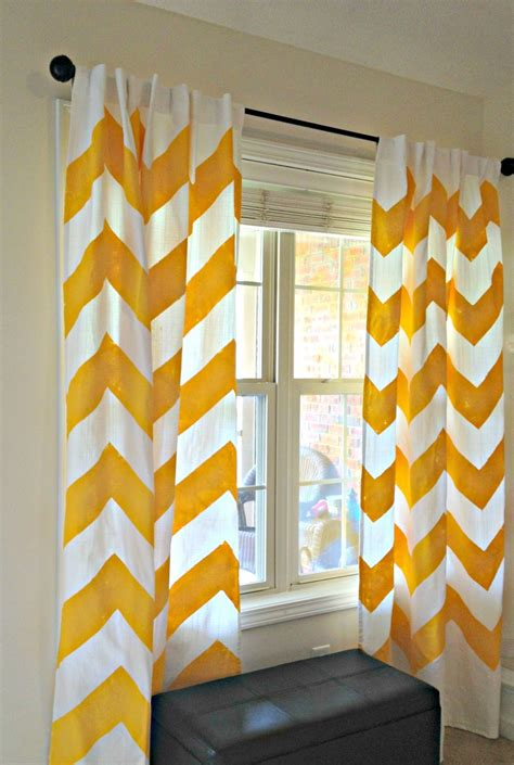 simple  patterns  crochet curtains patterns hub