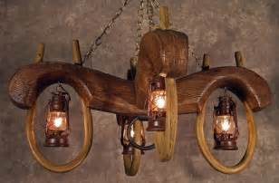 Rustic Chandelier Lighting Fixtures Rustic Light Fixtures Simplicity Coziness And Charm