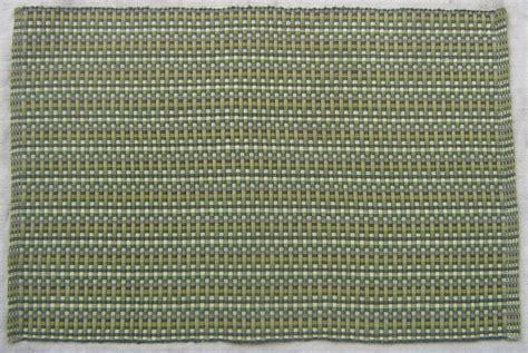 cotton kitchen rugs cannon 21 quot x32 quot cotton kitchen rug home home decor rugs kitchen rugs