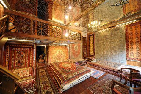 negozi tappeti negozio di tappeti persiani classici e moderni a torino
