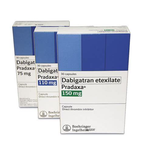 Pradaxa 150 Mg 1 pradaxa dosage information mims philippines
