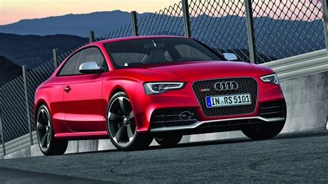 audi rs4 speed audi rs4 reviews specs prices top speed