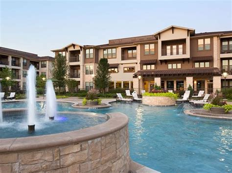 Apartments Grapevine Tx Johnson Apartments For Rent In Grapevine Tx Zillow