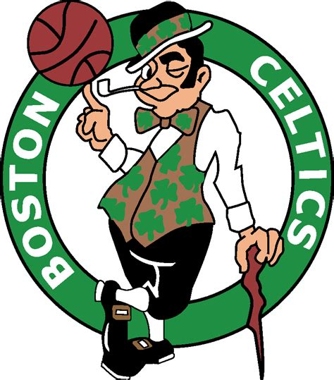 Boston Celtics Nba baloncesto boston celtics