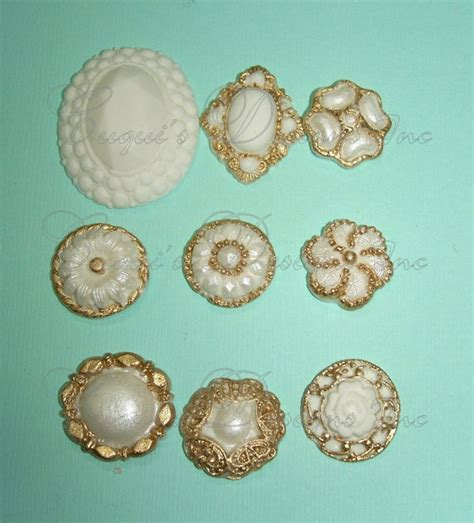how to make edible jewelry for cakes 7 best cake designs jewelry theme images on