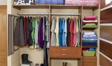 vestir un armario empotrado vestir armario empotrado bricoman 237 a
