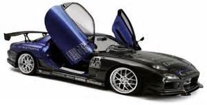 How Much Do Lamborghini Doors Cost Lambo Doors Doors Gullwing Doors Doors