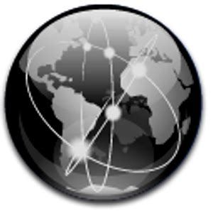 download ip address & geolocation for pc