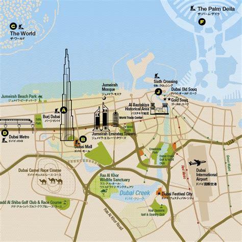 dubai mall layout map dubai map now map it pinterest united arab