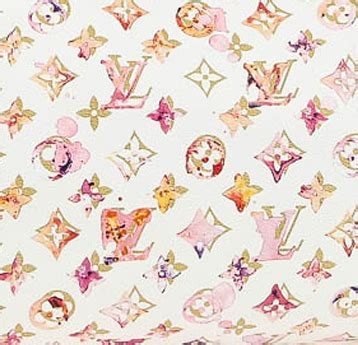 lv pattern history louis vuitton information guide