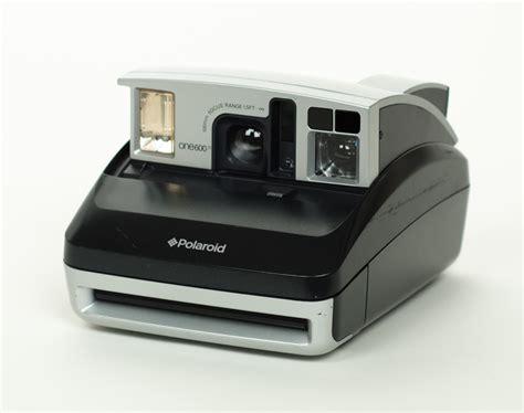 best buy polaroid polaroid one 600 review