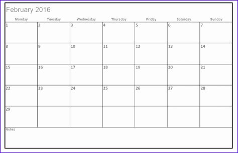 4 month calendar template 2014 4 months on one page blank calendar 2015 template html