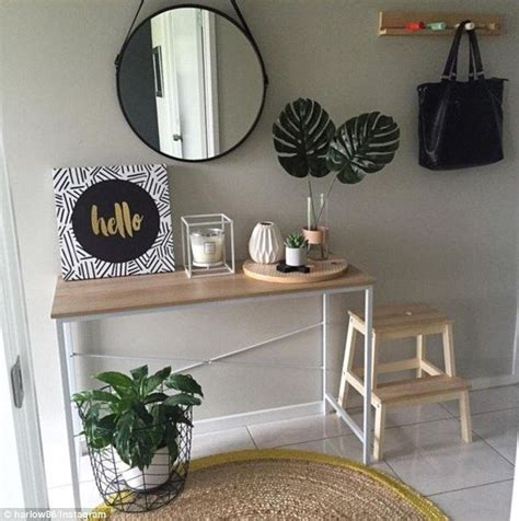 home decor online shopping australia 565 best images about kmart australia style on pinterest