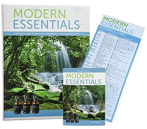 the essential hoof book the complete modern guide to anatomy care and health disease diagnosis and treatment books modern essentials essential oils book essential