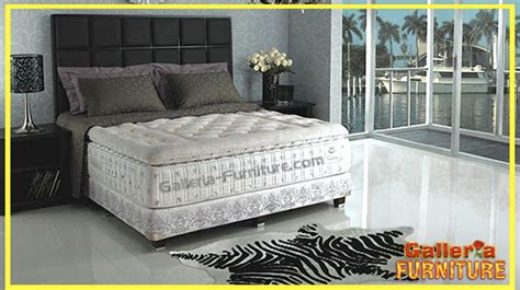 Tempat Tidur Bed Olympic tempat tidur springbed serta toko furniture murah