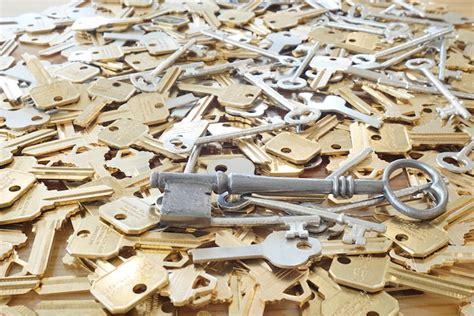 24 Hour Locksmith   Able Locksmiths   Emergency Unlock ... Locksmiths In Nh