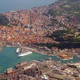 capitaneria di porto civitanova marche patente ancona