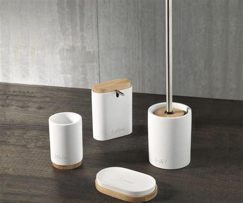 bagno bamboo accessori bagno bamboo sportsforall