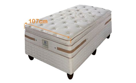 3 4 Bed Mattress 3 4 bed three quarter bed 3 4 bed sizes 3 4 beds for